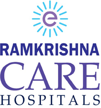 ramkrishna care hospital